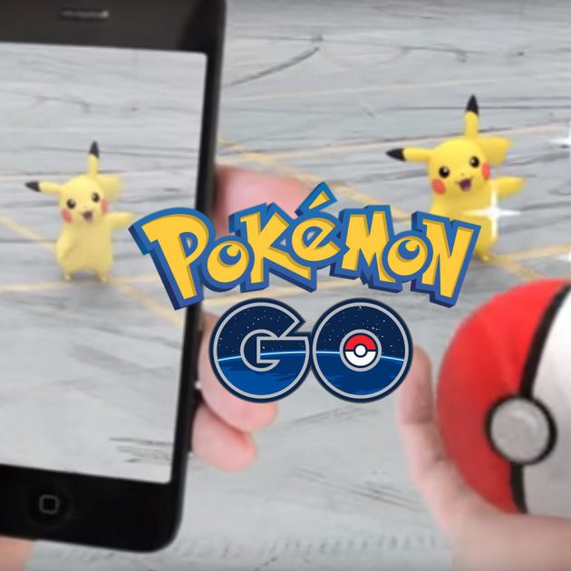 pokemon-go-welcom