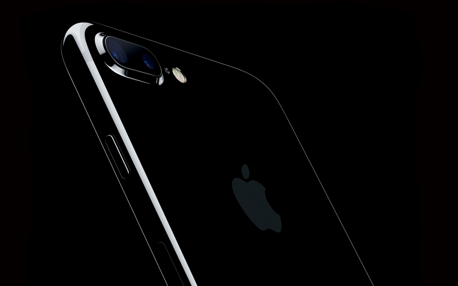 apple-iphone-7-welcom