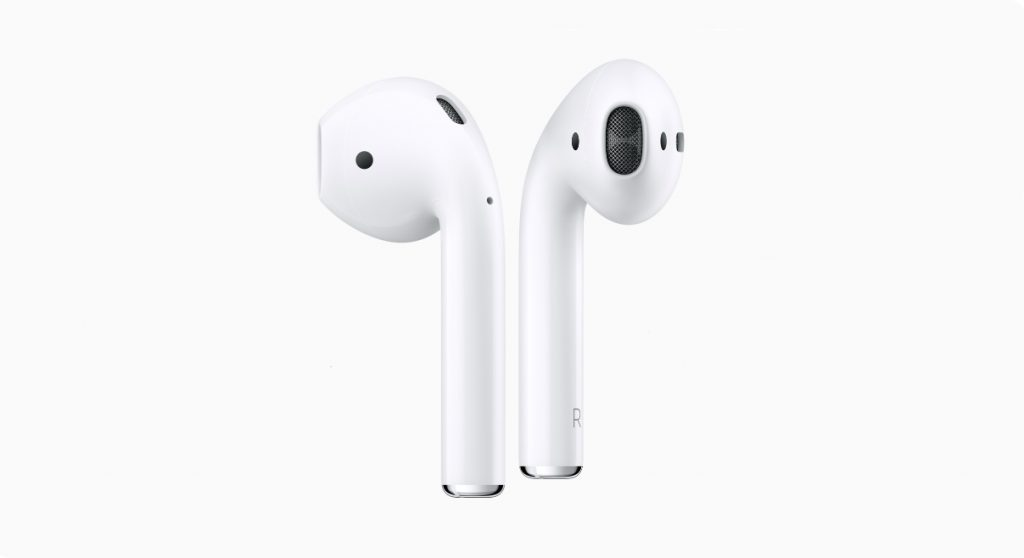 iphone-7-apple-airpods-welcom