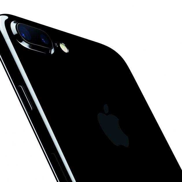 iphone-7-apple-welcom