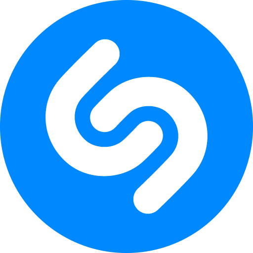 Shazam-icon-application