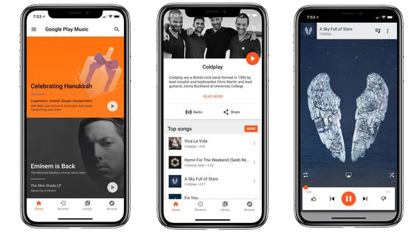 google-play-music-applications-musique-gratuites