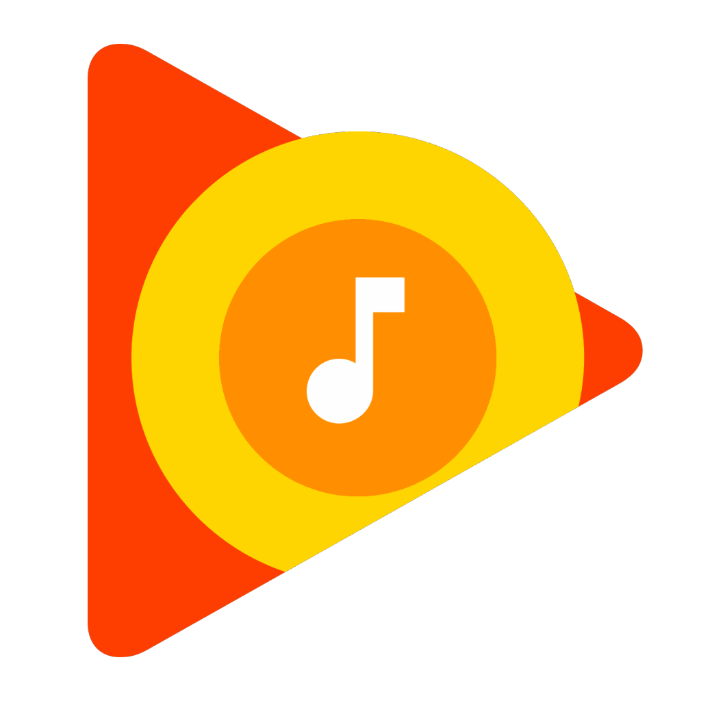 google-play-music-applications