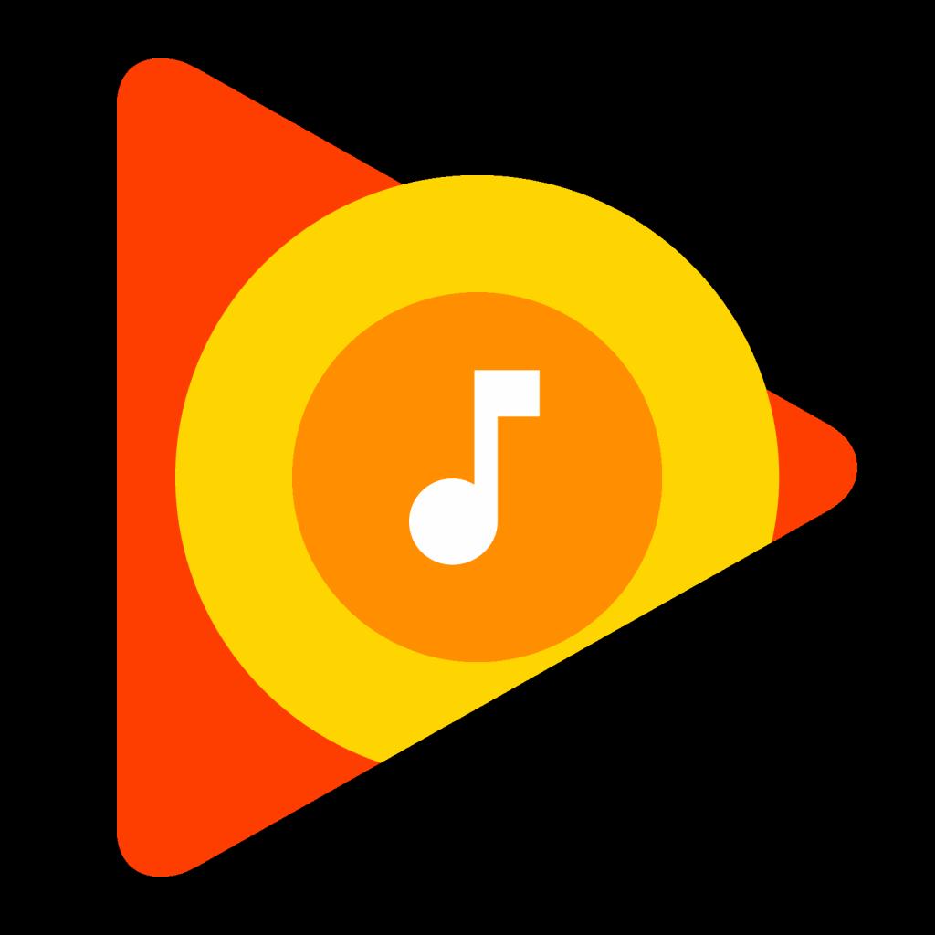 À lire → 📲 5 applications gratuites pour écouter de la musique 🎧🎶
