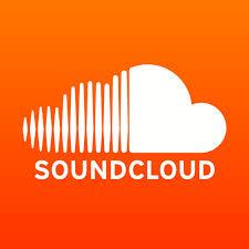 soundclound-applications-gratuites-musique