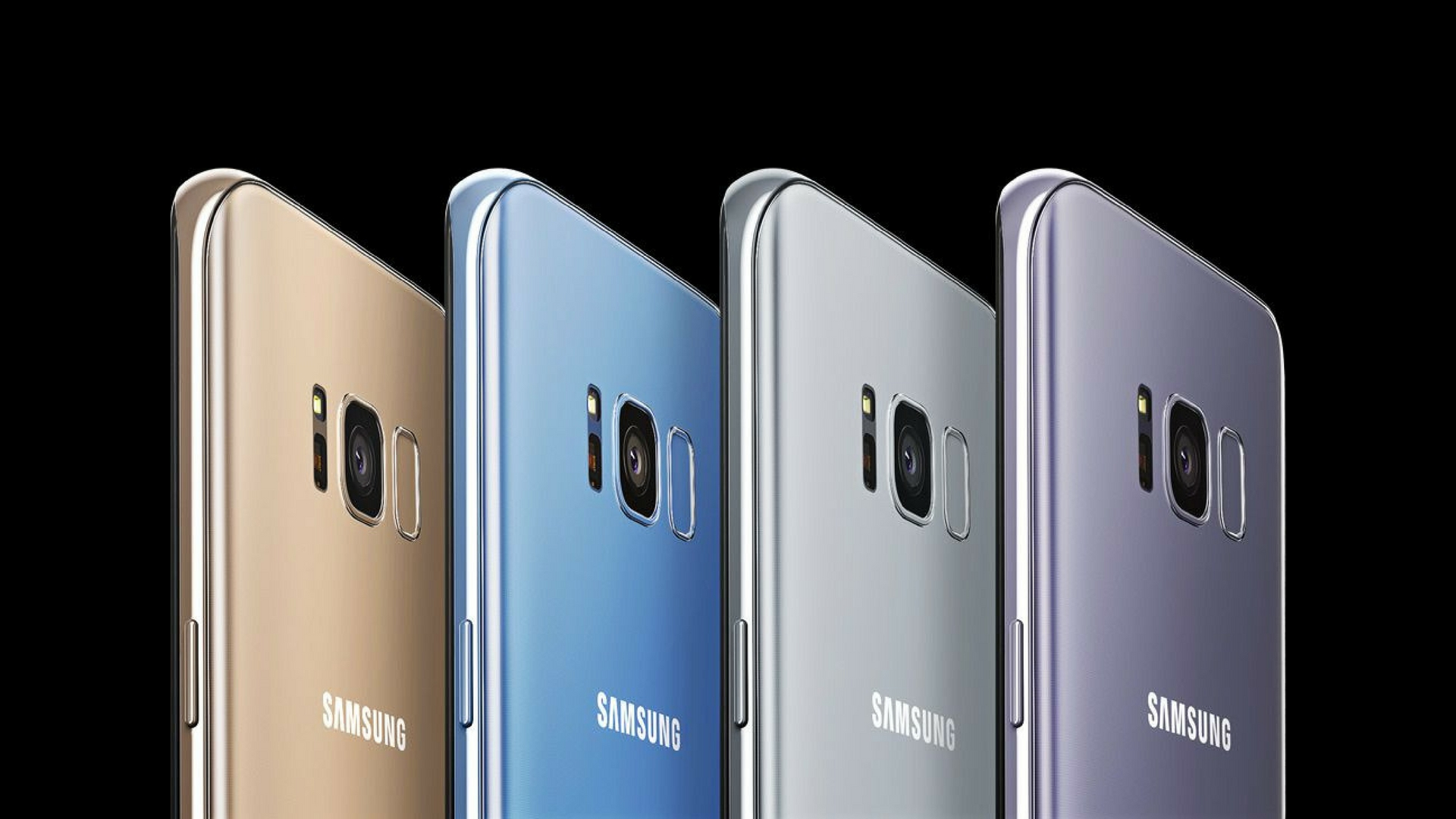 samsung-galaxy-s8-s8-plus-colors-smartphone