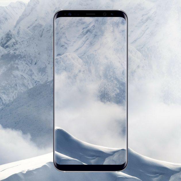 samsung-galaxy-s8-s8-plus-presentation-smartphone