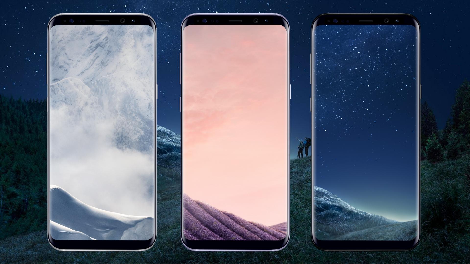 samsung-galaxy-s8-s8-plus-smartphone