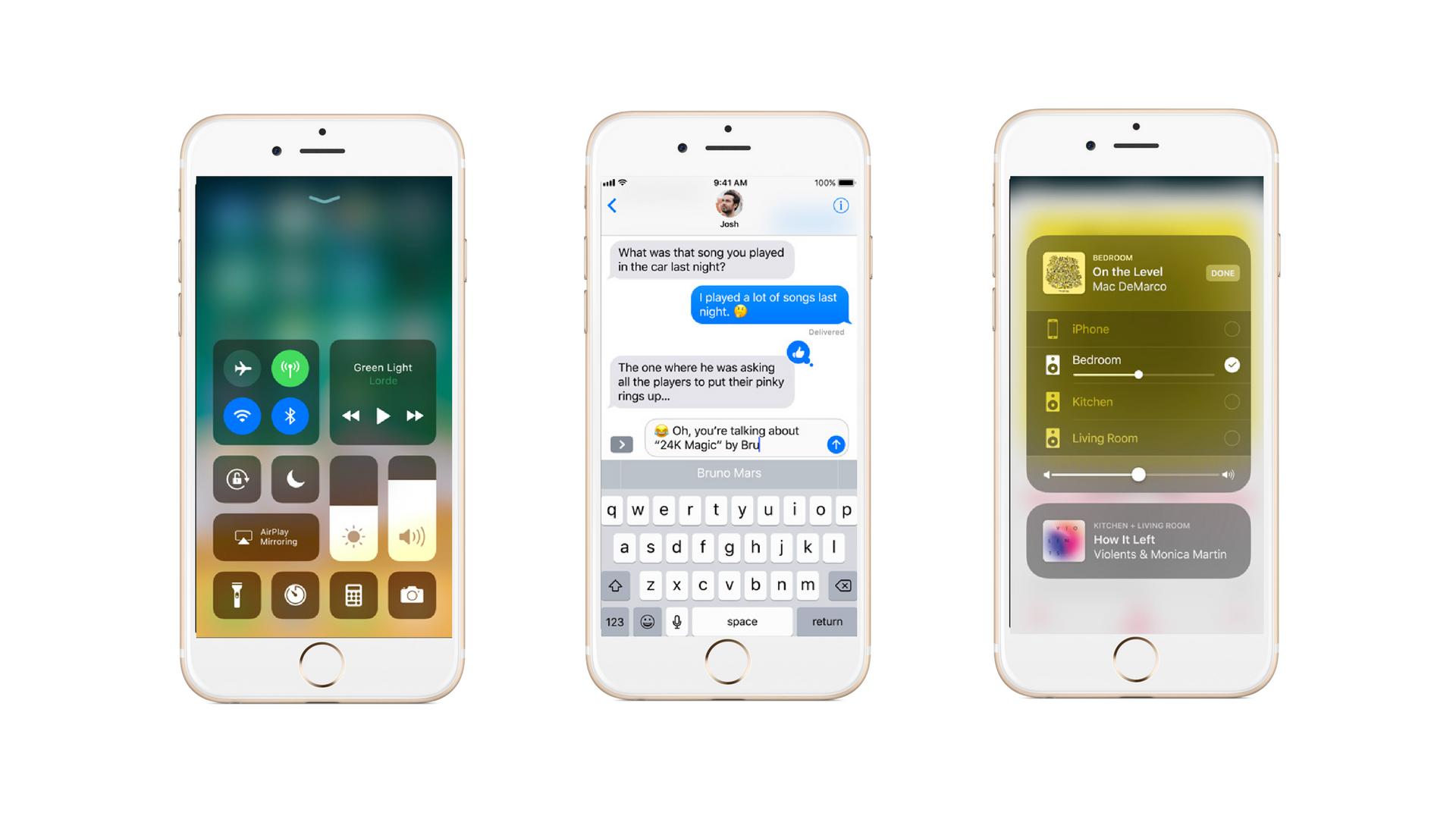 ios-11-dernieres-nouveautes-annoncees-apple-iphone-2
