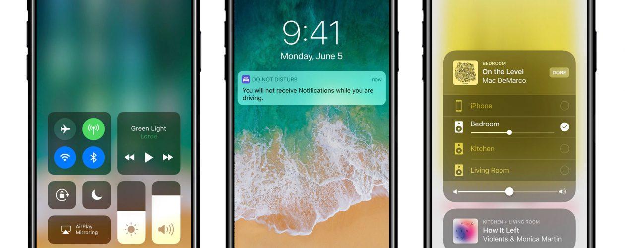 Iphone 8 Ce Marking