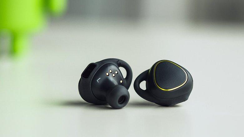 Le top 5 des ecouteurs sans fil connectés