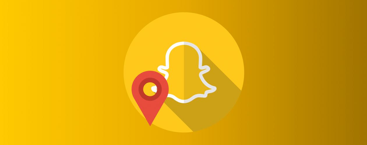 Snapchat-entreprises-localisation