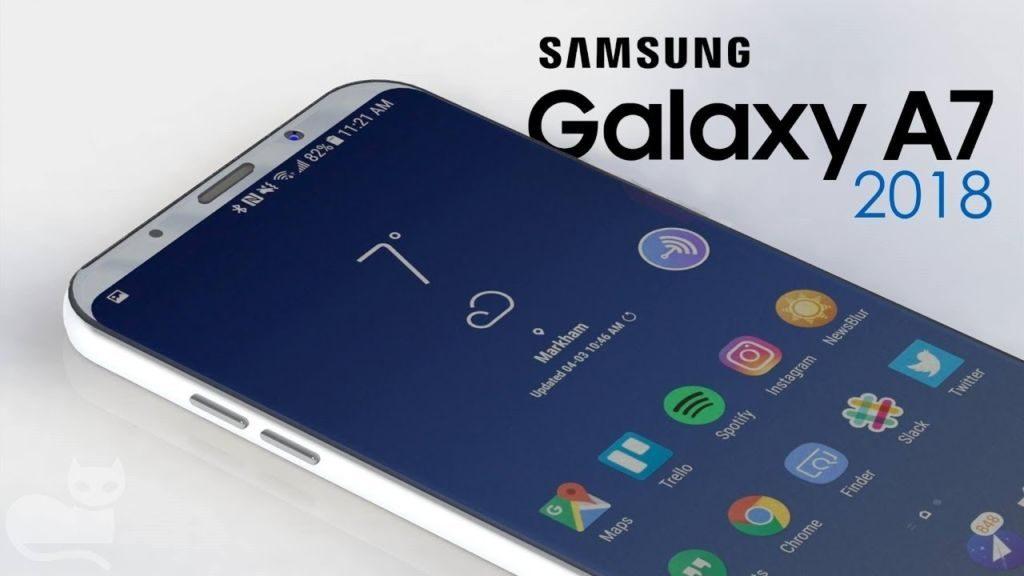 samsung-galaxy-a-2018