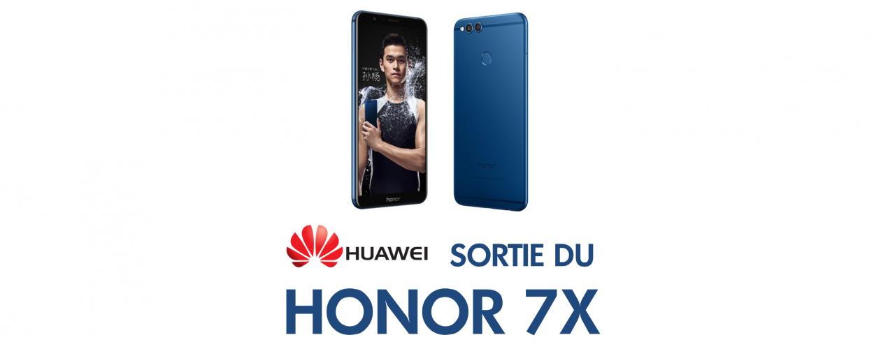honor-7x-smartphone-huawei