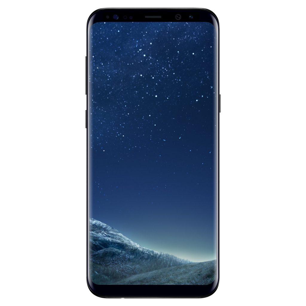 Samsung-galaxy-s8-autonomes