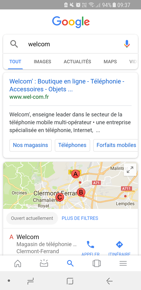 google-chrome-applications-telephones