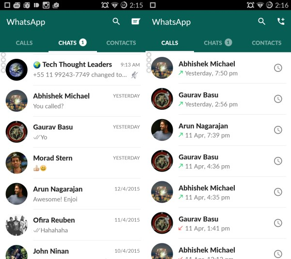 whatsapp-android-applications