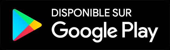 applications-google-play