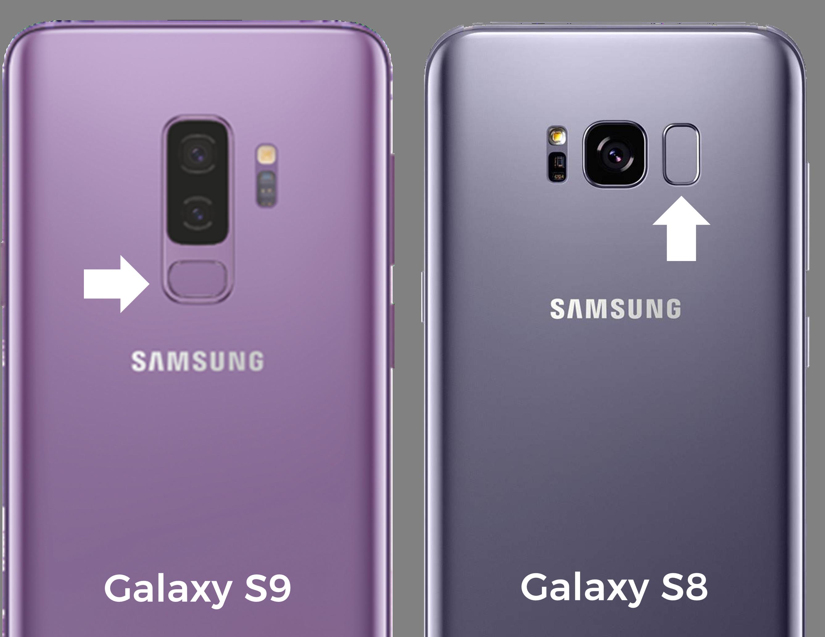samsung-galaxy-s9-capteur