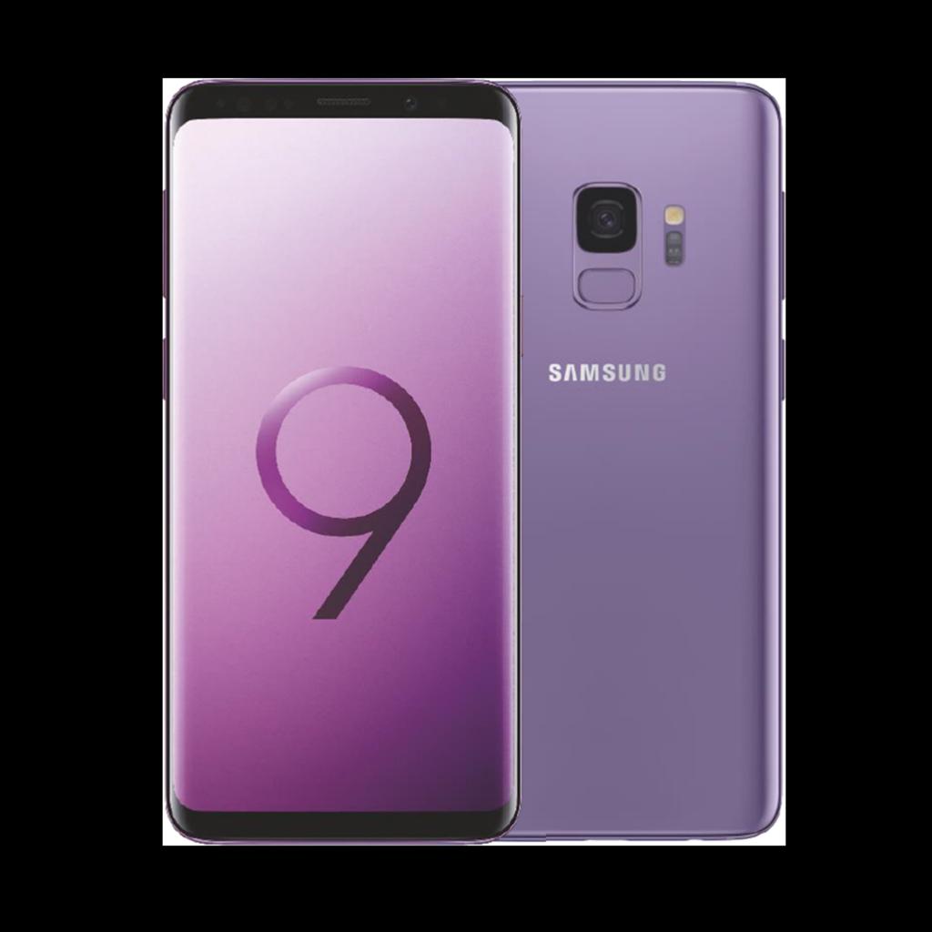 samsung-galaxy-s9-prix