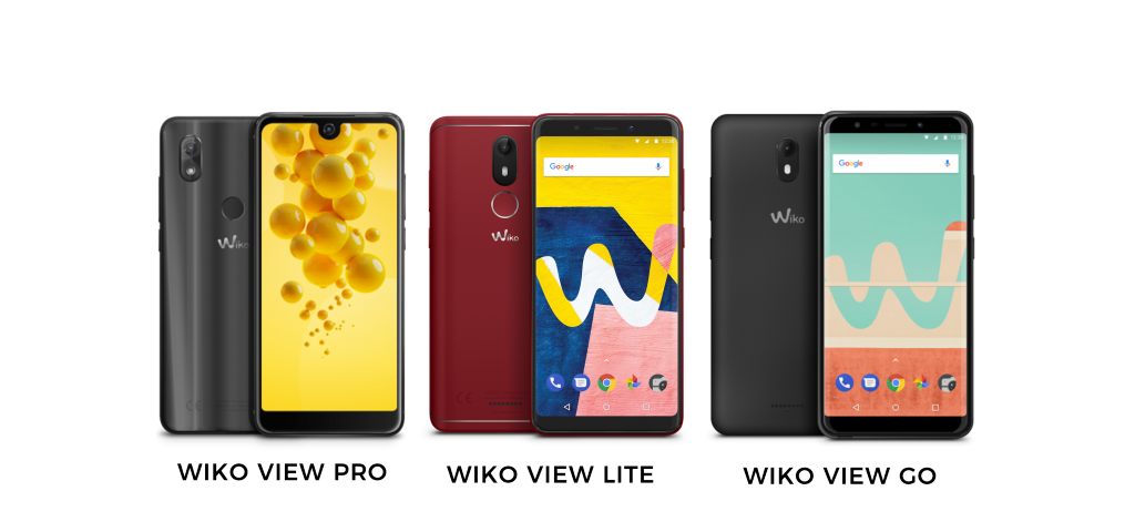 wiko-wiew-mwc2018