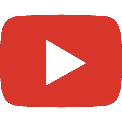 youtube-welcom