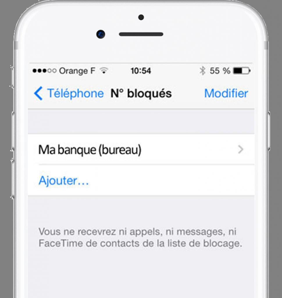 astuces-iphone-bloquer-corespondant