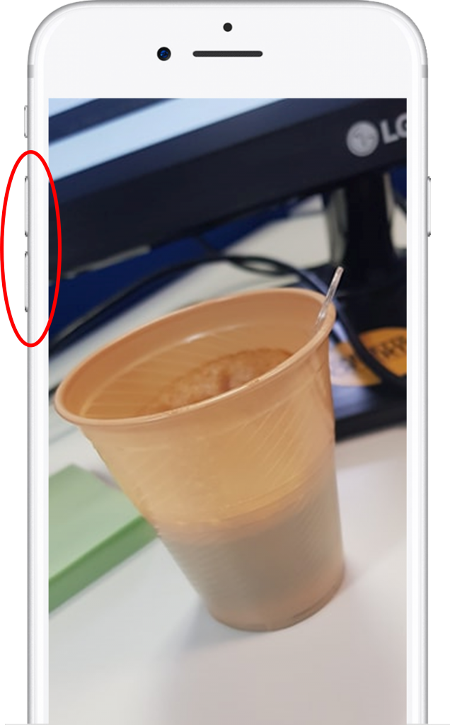 astuces-iphone-photo