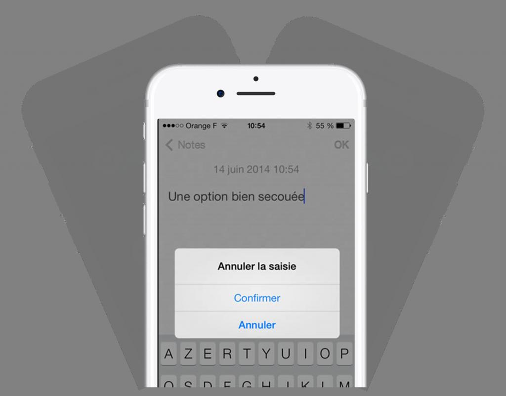 astuces-iphone-secouer