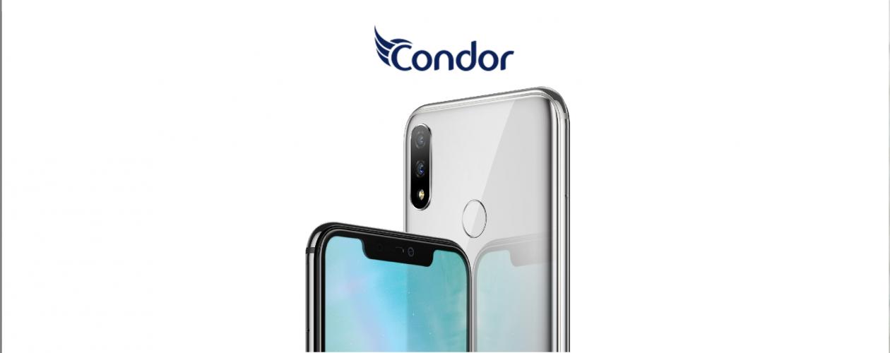 condor-smartphone-icon