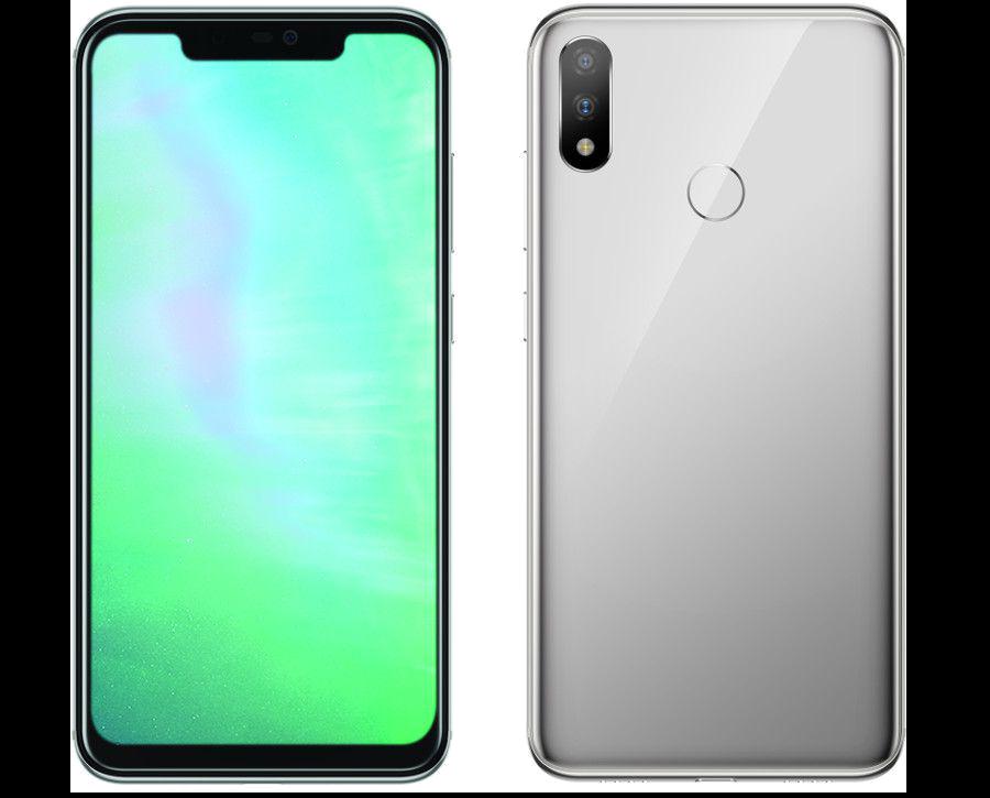 condor-allure-m3-smartphone-algerien