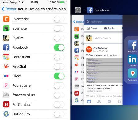 iphone-8-maj-applications