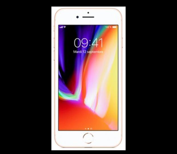 astuces-iphone-8