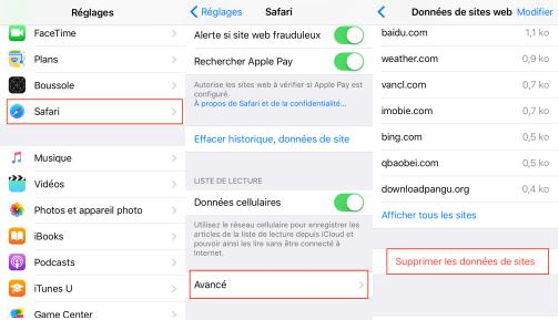 iphone-8-astuces-cache