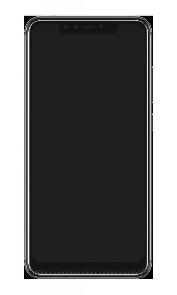 Condor M3 lite smartphone