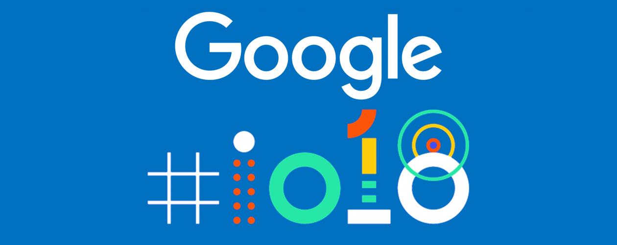 google-conference-io-ia