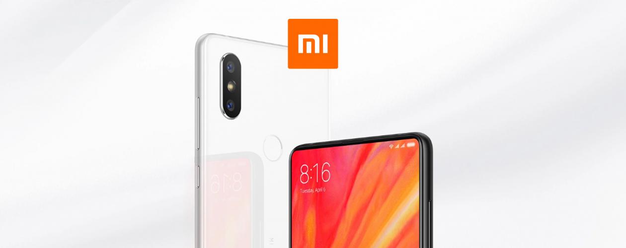 Xiaomi-en-tete-2