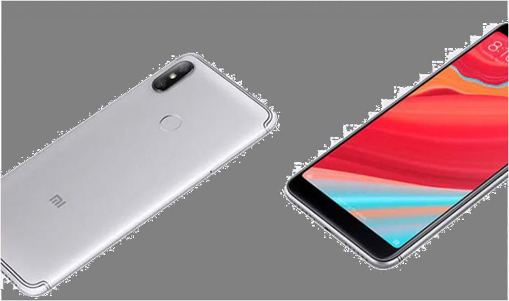 Xiaomi-redmi-s2