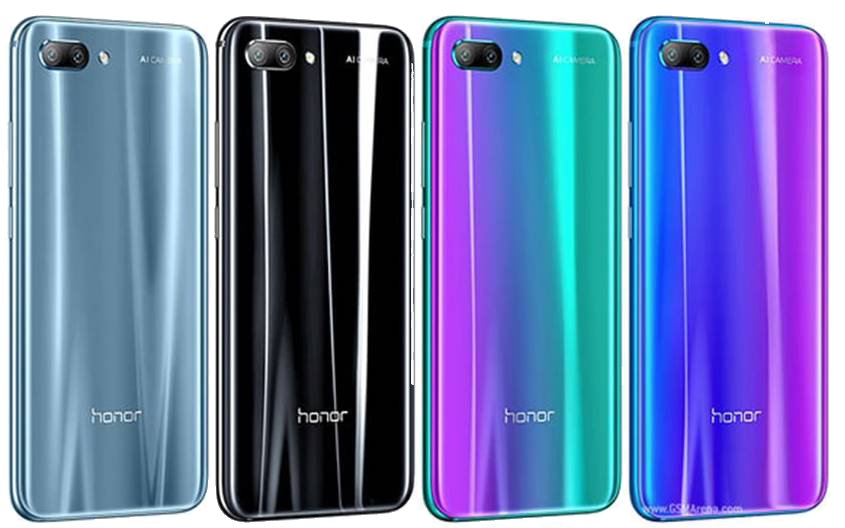 coloris-honor-10