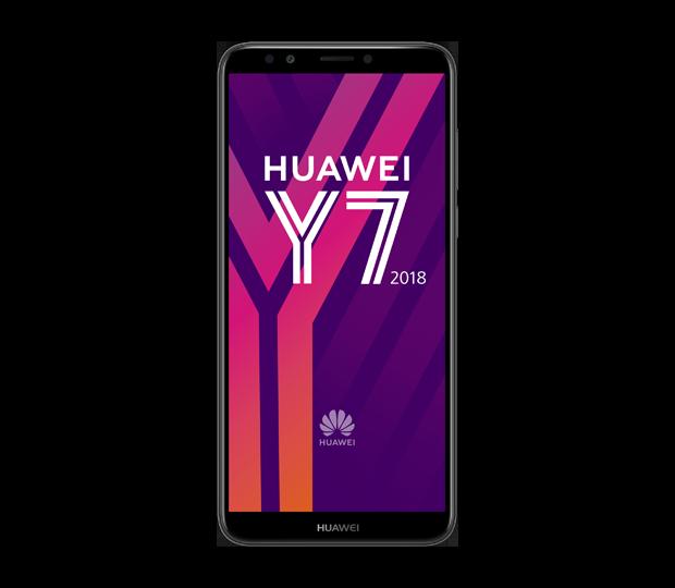 huawei-y7-2018-smartphones