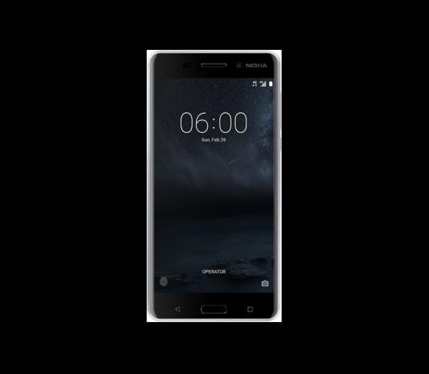 nokia-6-smartphones