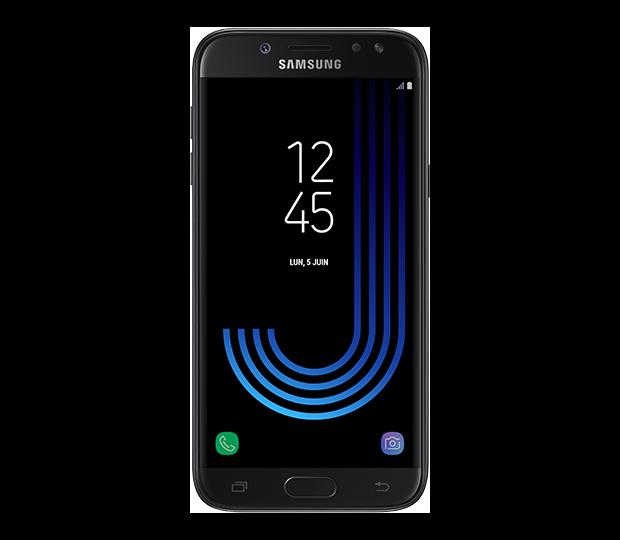 samsung-j5-2017-smartphones