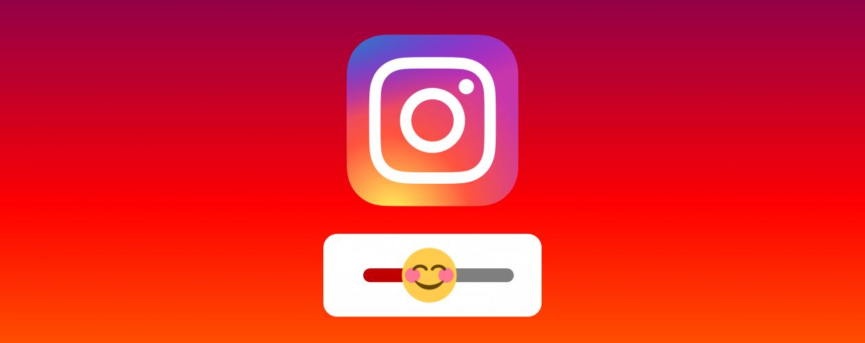 sondage-instagram-emojis