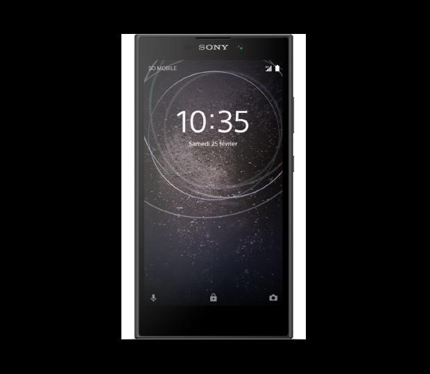 sony-xperia-l2-smartphones
