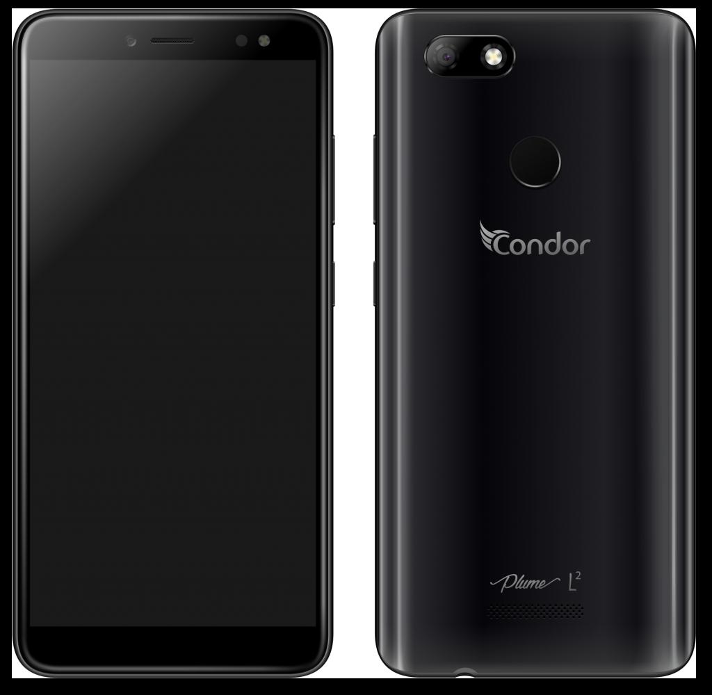 Condor-L2