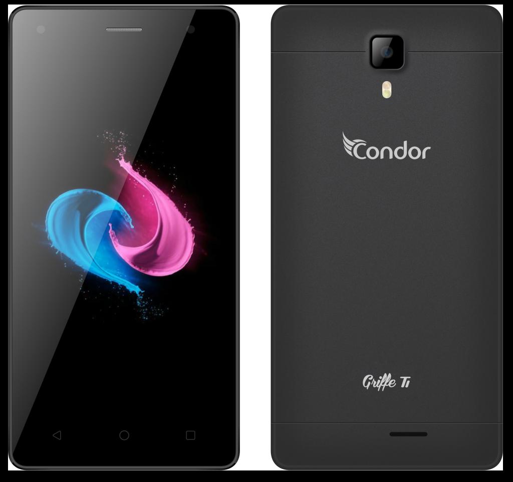 Condor-griffe-T1