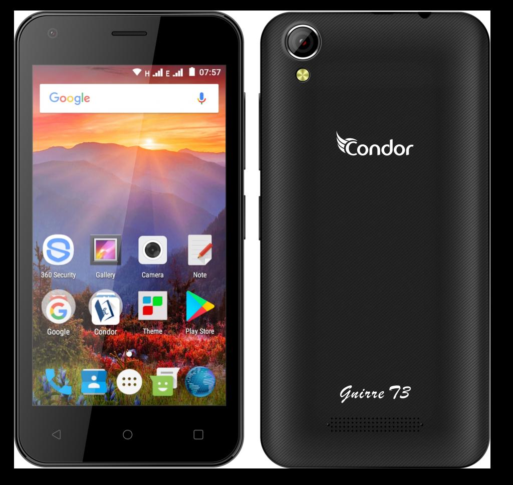 Condor-griffe-t3