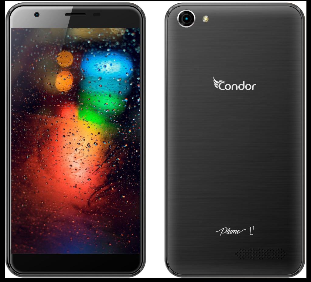 Condor-plume-L1