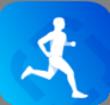 Runtastic-sport-application