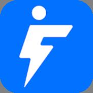 applicationas-fizz-up-applications